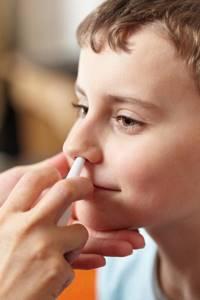 Нафтизин - применение, отзывы и аналоги. Нафтизин для детей