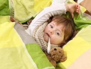 Хронический мононуклеоз у детей - симптомы, лечение, последствия
