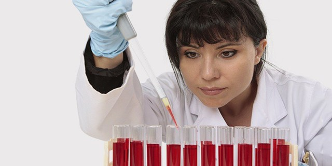 Ротокан состав препарата и фармакологическое действие