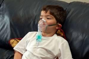 Как выполнять ингаляции с Деринатом использование небулайзера для ингаляций ребёнку, эффективность препарата