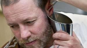 Ушная сера расскажет все о Вашем здоровье - основная функция ушной серы человека