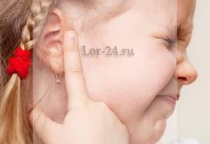 Где находится козелок уха: боль, воспаление, лечение и симптомы