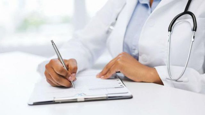Какой кашель при пневмонии – как облегчить сухой при воспалении легких