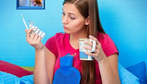 Полипозный риносинусит причины, симптомы, лечение, профилактика