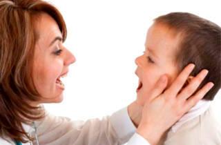 Воспаление носоглотки причины, симптомы и лечение, профилактика