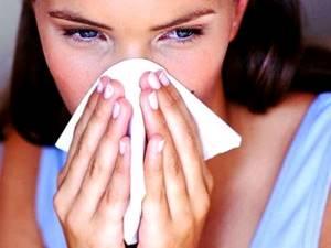 Эреспал сироп от какого кашля: механизм действия Эреспала