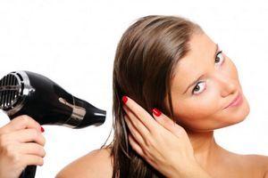 В ухе как будто вода ощущение жидкости в ушах, что делать