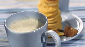 Инжир с молоком от кашля рецепт приготовления взрослым и детям