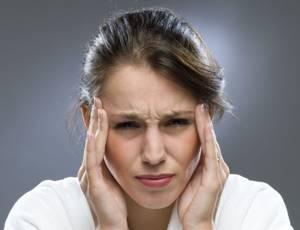 Лечение хронического верхнечелюстного синусита: методы лечения