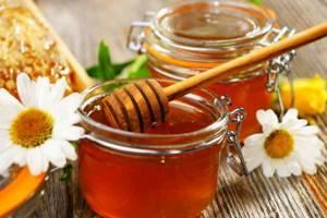 Молоко с медом от кашля: полезные рецепты и советы