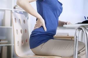 Жжение в горле и пищеводе: причины дискомфорта