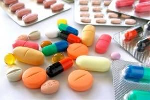 Антибиотики при бронхите - какие антибактериальные препараты показаны при лечении
