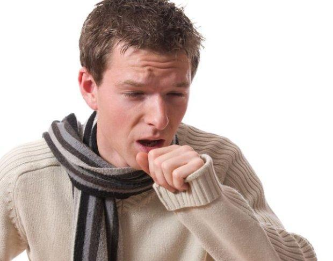 Сироп и порошок от кашля Флуифорт при каком кашле принимать