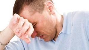 Прогревание при кашле, как прогреть ребенка в домашних условиях