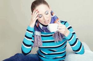 Как заболеть ангиной в домашних условиях: советы и способы
