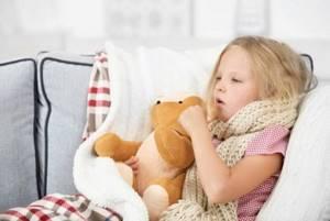 Бронхомунал для детей инструкция по применению детского препарата, цена, аналоги