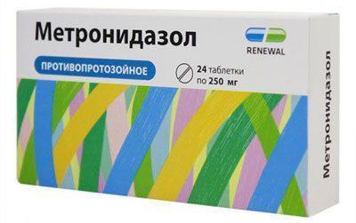 Как лечить бронхит у взрослых Эффективные лекарства и методы