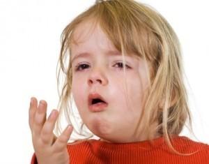 Заболевания гортани, строение горла, и глотки человека, описанием