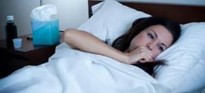 Не проходит кашель что делать, почему долго не пропадает после болезни