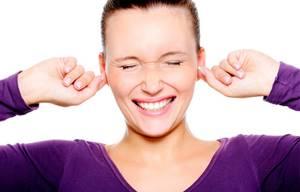 Боли в ушной раковине - причины боли, профилактические меры, терапия