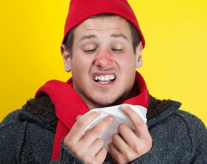 Можно ли греть нос солью при насморке взрослым и детям