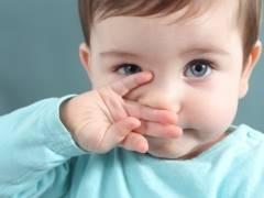 Насморк у ребенка в 1 год - чем лечить и как вылечить