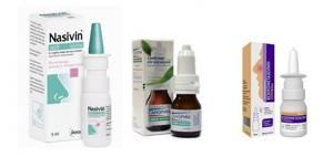 Насморк и чихание без температуры у взрослого - как лечить