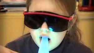Кварцевание носа и горла что это, показания и меры безопасности