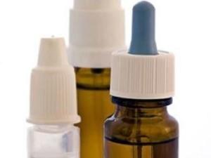 Лечение гайморита каштаном в домашних условиях, рецепты