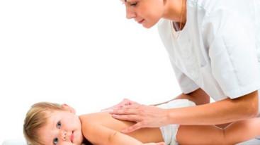 Согревающие мази для детей при кашле: советы по применению