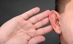 Как убрать слизь из слухового канала: возможные варианты