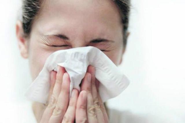 Аппарат Фея для прогревания носа: показания к применению