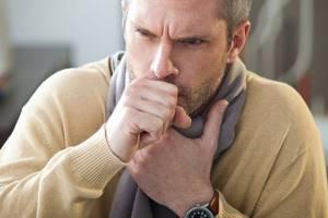 Доктор Тайсс сироп от кашля с подорожником от кашля
