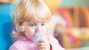 Лечение кашля у детей народными средствами и методами