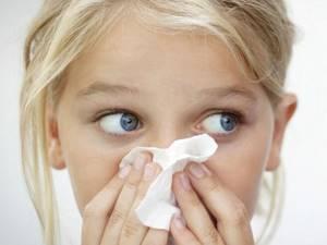 Масляные капли в нос: все о правильном лечении насморка