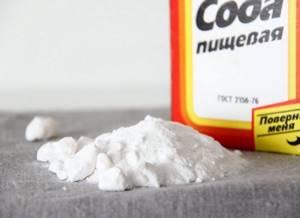 Ингаляции с содой рецепты, советы, применение, противопоказания
