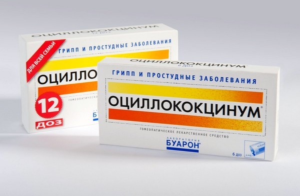 Чем лечить кашель при грудном вскармливании, народные средства