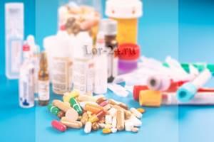 Субатрофический фарингит симптомы и лечение, профилактика