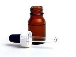 Лечение медикаментозного ринита - эффективные медикаменты и народные средства