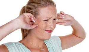 Функции среднего уха: профилактика заболеваний среднего уха