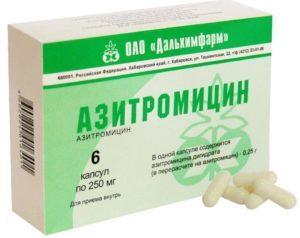 Антибиотики при ЛОР заболеваниях: список антибактериальных средств при отоларингологических болезнях