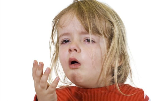 Лечение аденоидов народными средствами у детей и взрослых