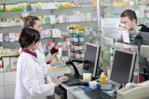 Биопарокс - можно ли заменить лекарство аналогами и сэкономить