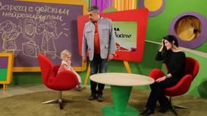 Как Комаровский лечит тонзиллит у детей - хронический и острый, методы известного доктора видео