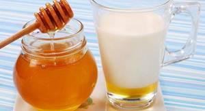 Как вылечить бронхит и кашель у взрослого в домашних условиях