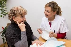 Недержание мочи при кашле у женщин - диагностика и лечение