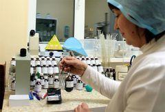Гормональные капли в нос - наиболее популярные препараты