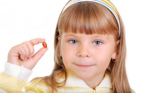 Осип голос у ребёнка что делать, как быстро вылечить