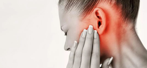 Спиртовой раствор левомицетина при отите. Заболевания ушей