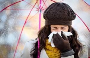 Что делать если забит нос, помощь в домашних условиях. Основные причины заложенности носа.